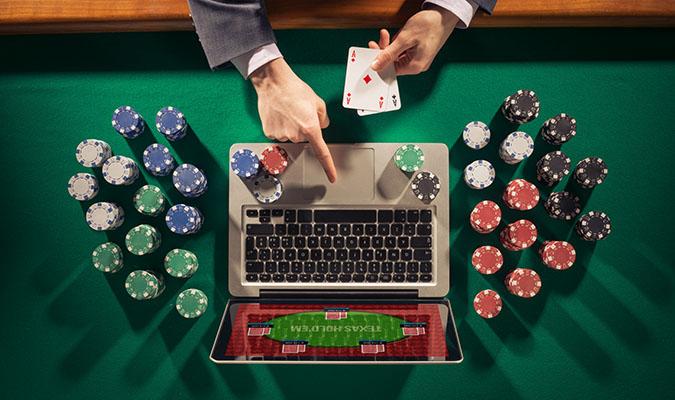 High Risk Provider - Gaming Merchant Account